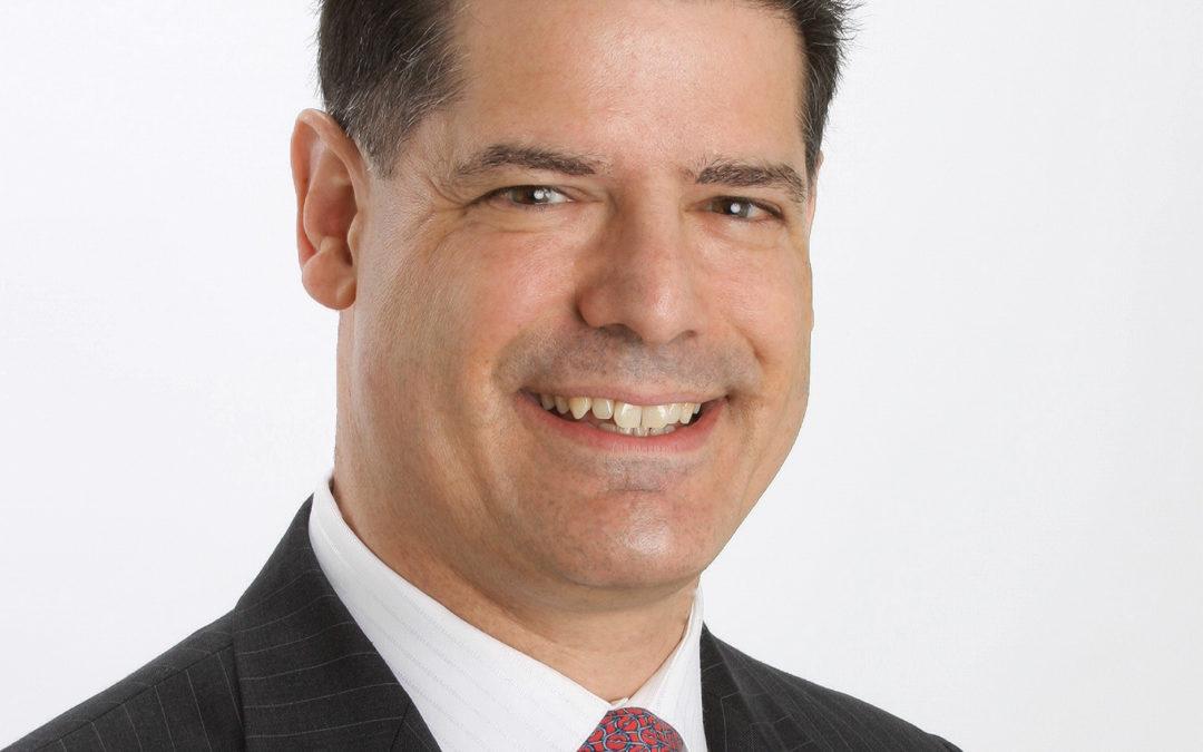 Carlos M. Nalda