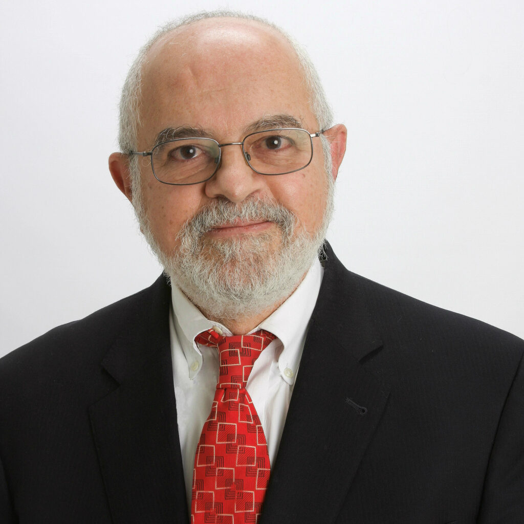Hany Eldeib LMI Advisors Profile Photo Satellite and Telecommunication Law