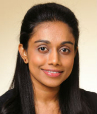 Shakila Narayan Profile Photo