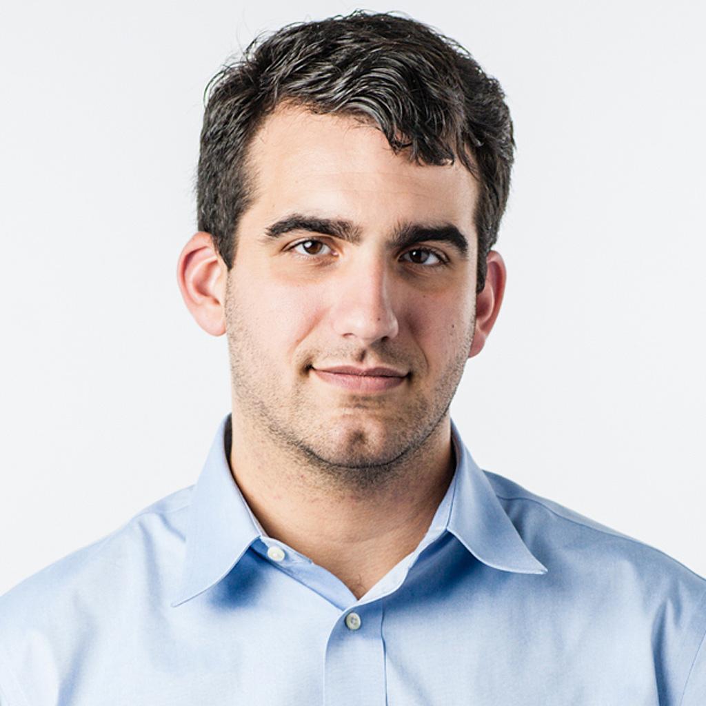 Kent Aldenderfer Profile Photo
