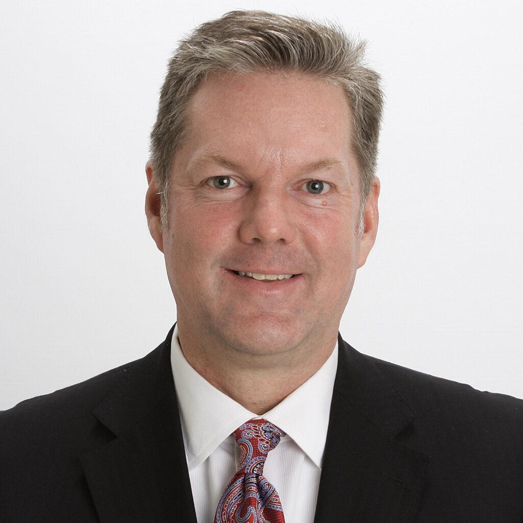 Richard Cameron Principal LMI Advisors Profile Photo Satellite and Telecommunication Law