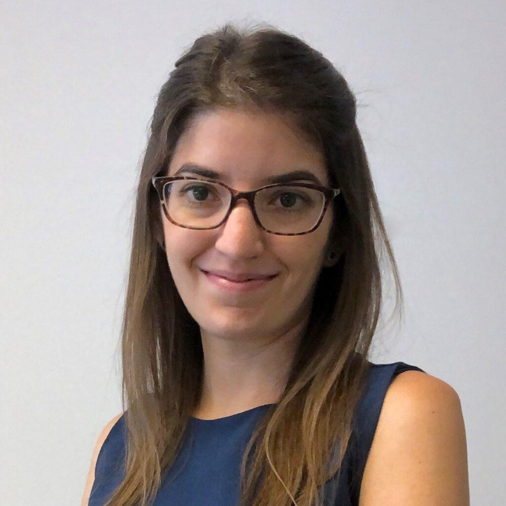 Renata Knittel Kommel LMI Advisors Profile Photo Satellite and Telecommunication Law