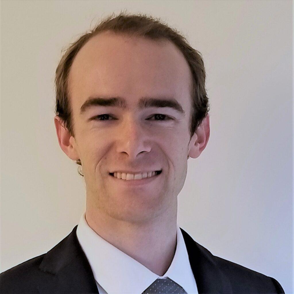 Jonathan Bair Profile Photo