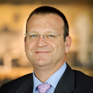 Peter Burge Principal LMI Advisors Profile Photo Satellite and Telecommunication Law