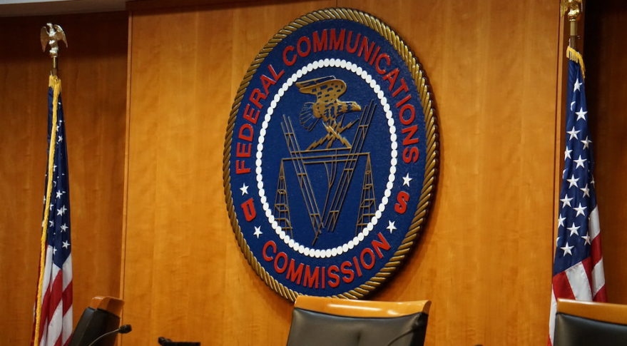 FCC Releases Report & Order Freeing up C-Band Spectrum for 5G Services