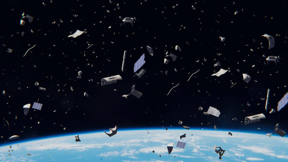 orbital-debris-space-junk-garbage-photo