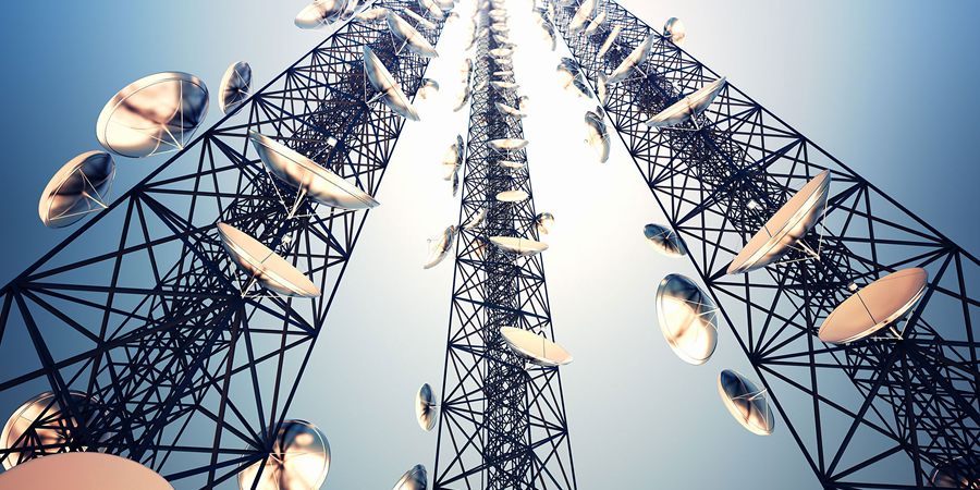 New Committee Established to Review Foreign Participation in Telecommunications Services