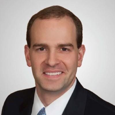 Eric Graham LMI Advisors Profile Photo