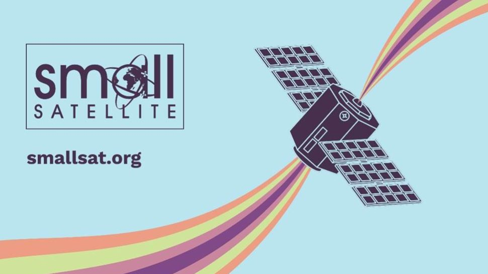 Small Satellite Conference 2020