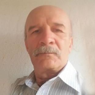 Josino Santos