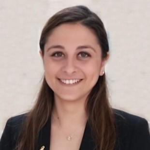 Sarah Ravitz