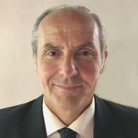 Pablo Arancedo